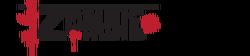 IZombie logo