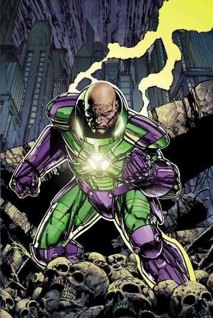 [Reign of Darkseid] L'annihilation du Kahndaq [LIBRE] Latest?cb=20170709152648