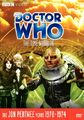 Doctor Who - The Time Warrior.jpg