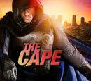 The Cape (TV series)