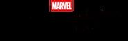 Marvel-runaways