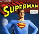 Adventures of Superman (TV series)