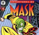Adventures of the Mask 1