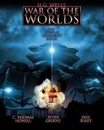 War of the Worlds (2005) 001
