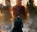 Star Trek: Into Darkness (2013)