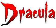 Dracula logo