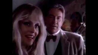 Tales From The Crypt S4E7 The New Arrival