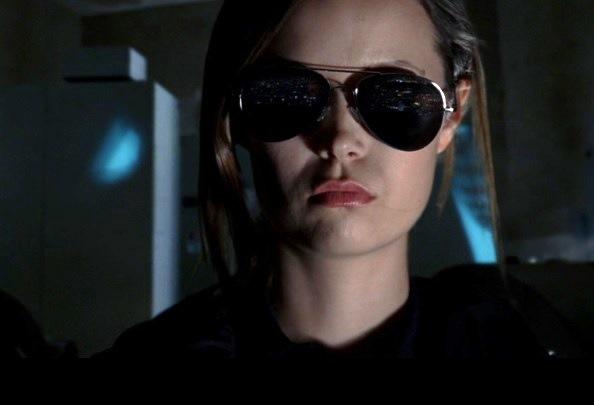 terminator the demon hand headhunter s holosuite wiki fandom rh headhuntersholosuite wikia com Sarah Connor Album Sarah Connor Album