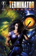 Terminator - Endgame 2