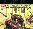 Incredible Hulk Vol 3 92