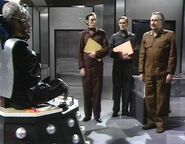 Doctor Who - Genesis of the Daleks (Part 3) 004