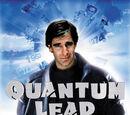 Quantum Leap/Gallery