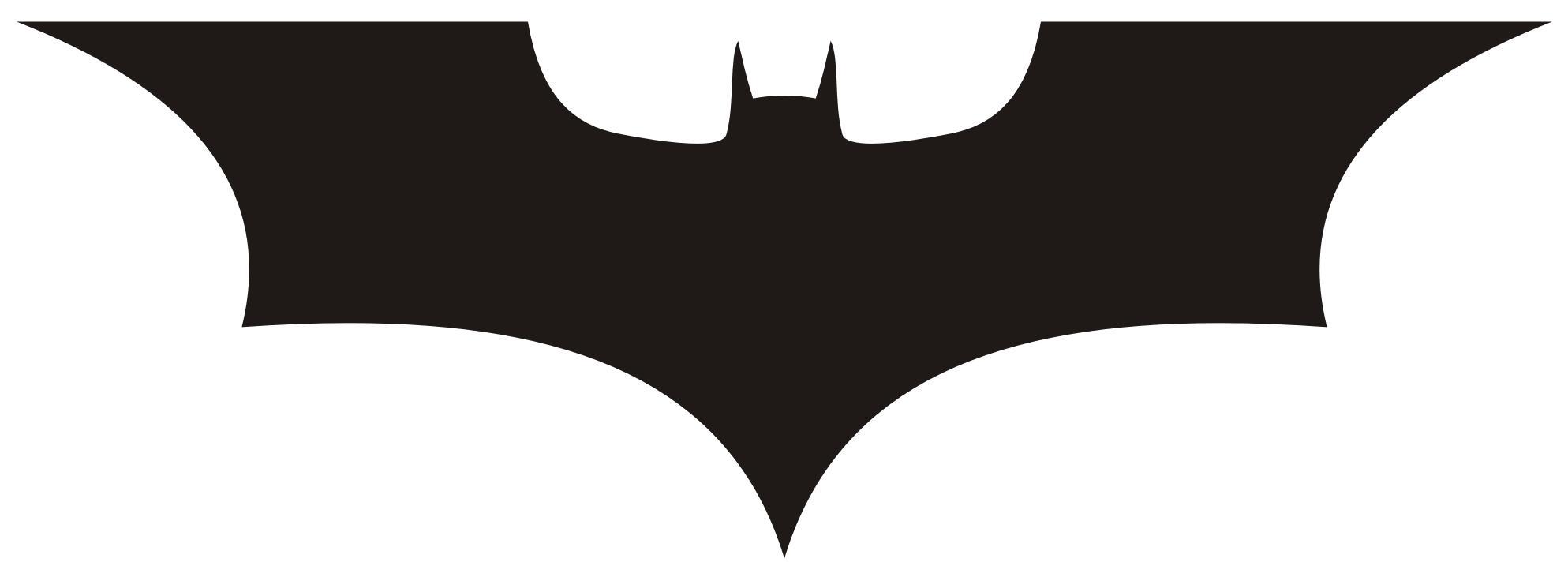 image batman logo 06 jpg headhunter s holosuite wiki fandom