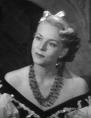 Joan Raymond
