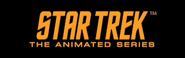 Star Trek - TAS