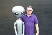 Alien Autopsy1