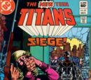 New Teen Titans 35