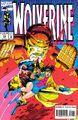 Wolverine Vol 2 74.jpg