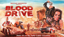 Blood Drive 002