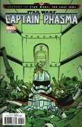 Star Wars - Captain Phasma 1B