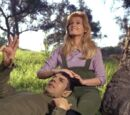 Star Trek: This Side of Paradise