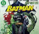 Batman 609
