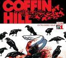 Coffin Hill 1