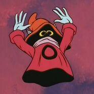 He-Man 1x00 009