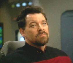 Star Trek - Deep Space Nine 3x09 001