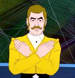 Star Trek TAS 1x06 001