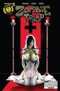 Zombie Tramp Vol 3 3