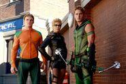 Smallville 8x01 003