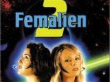 Femalien 2