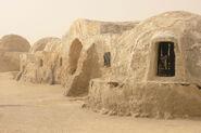 Tatooine 001