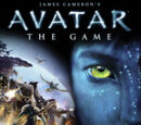 Avatar (VG)