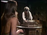 Doctor Who 14.17 001