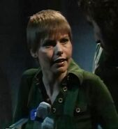 Doctor Who - Genesis of the Daleks (Part 6) 002