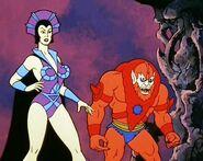He-Man 1x01 002