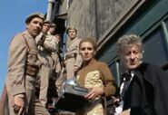 Doctor Who 7.4 004
