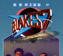 Blake's 7/Season 4