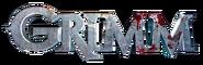 Grimm logo