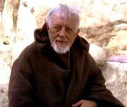 Obi-Wan Kenobi 002