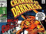 Chamber of Darkness 7