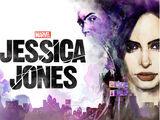 Jessica Jones (2015)