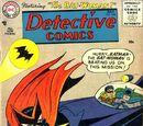 Detective Comics 233