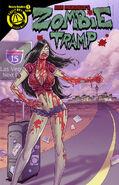 Zombie Tramp Vol 3 1B