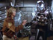 Galactica 1980 1x10 002