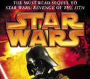Star Wars Dark Lord: The Rise of Darth Vader (novel)