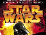 Star Wars Dark Lord: The Rise of Darth Vader