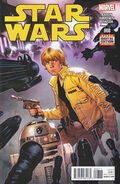 Star Wars Vol 3 8